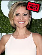 Celebrity Photo: Christine Lakin 2735x3600   2.8 mb Viewed 1 time @BestEyeCandy.com Added 191 days ago