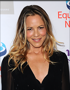 Celebrity Photo: Maria Bello 2685x3450   1.1 mb Viewed 71 times @BestEyeCandy.com Added 135 days ago