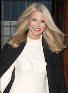 Celebrity Photo: Christie Brinkley 2199x3000   622 kb Viewed 59 times @BestEyeCandy.com Added 71 days ago
