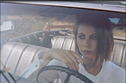 Celebrity Photo: Willa Holland 1142x756   262 kb Viewed 68 times @BestEyeCandy.com Added 258 days ago
