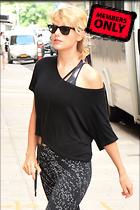 Celebrity Photo: Taylor Swift 3744x5616   2.5 mb Viewed 2 times @BestEyeCandy.com Added 11 days ago