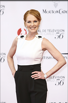 Celebrity Photo: Marg Helgenberger 2133x3200   448 kb Viewed 161 times @BestEyeCandy.com Added 258 days ago
