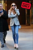 Celebrity Photo: Lindsay Lohan 2858x4286   1.9 mb Viewed 0 times @BestEyeCandy.com Added 8 days ago