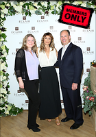 Celebrity Photo: Jennifer Esposito 2095x3000   3.7 mb Viewed 0 times @BestEyeCandy.com Added 61 days ago