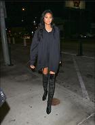 Celebrity Photo: Chanel Iman 1200x1567   221 kb Viewed 18 times @BestEyeCandy.com Added 33 days ago