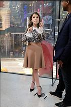 Celebrity Photo: Anna Kendrick 2000x3000   1.2 mb Viewed 37 times @BestEyeCandy.com Added 414 days ago
