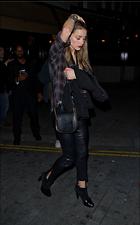 Celebrity Photo: Amber Heard 1200x1931   237 kb Viewed 30 times @BestEyeCandy.com Added 120 days ago