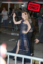 Celebrity Photo: Amy Adams 2534x3801   1.3 mb Viewed 2 times @BestEyeCandy.com Added 65 days ago