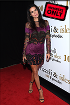 Celebrity Photo: Angie Harmon 3149x4701   2.1 mb Viewed 8 times @BestEyeCandy.com Added 423 days ago