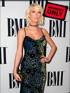 Celebrity Photo: Taylor Swift 2241x3000   1.5 mb Viewed 1 time @BestEyeCandy.com Added 18 days ago