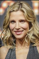 Celebrity Photo: Elsa Pataky 2835x4253   1.1 mb Viewed 74 times @BestEyeCandy.com Added 465 days ago