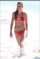 Celebrity Photo: Anne Vyalitsyna 2035x3000   484 kb Viewed 30 times @BestEyeCandy.com Added 455 days ago