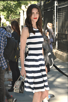 Celebrity Photo: Hilary Rhoda 1200x1800   329 kb Viewed 53 times @BestEyeCandy.com Added 197 days ago