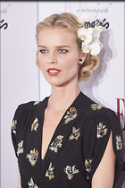Celebrity Photo: Eva Herzigova 1200x1800   222 kb Viewed 43 times @BestEyeCandy.com Added 136 days ago