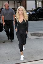 Celebrity Photo: Christie Brinkley 1200x1800   319 kb Viewed 15 times @BestEyeCandy.com Added 17 days ago