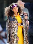 Celebrity Photo: Alicia Keys 1200x1592   385 kb Viewed 108 times @BestEyeCandy.com Added 608 days ago