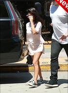 Celebrity Photo: Kourtney Kardashian 800x1085   122 kb Viewed 3 times @BestEyeCandy.com Added 2 days ago