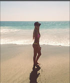 Celebrity Photo: Ava Sambora 540x640   103 kb Viewed 59 times @BestEyeCandy.com Added 239 days ago