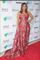 Celebrity Photo: Mariska Hargitay 1200x1800   371 kb Viewed 117 times @BestEyeCandy.com Added 162 days ago