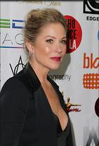 Celebrity Photo: Christina Applegate 1200x1773   175 kb Viewed 61 times @BestEyeCandy.com Added 80 days ago