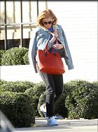 Celebrity Photo: Isla Fisher 1200x1622   361 kb Viewed 36 times @BestEyeCandy.com Added 441 days ago