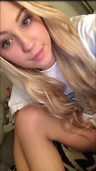 Celebrity Photo: Ava Sambora 600x1065   77 kb Viewed 123 times @BestEyeCandy.com Added 415 days ago