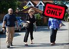 Celebrity Photo: Taylor Swift 4586x3280   3.5 mb Viewed 1 time @BestEyeCandy.com Added 15 days ago