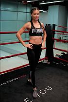 Celebrity Photo: Adriana Lima 3 Photos Photoset #349451 @BestEyeCandy.com Added 122 days ago