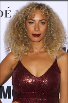 Celebrity Photo: Leona Lewis 1200x1800   294 kb Viewed 24 times @BestEyeCandy.com Added 97 days ago