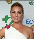 Celebrity Photo: Elisabeth Rohm 3000x3409   1,109 kb Viewed 192 times @BestEyeCandy.com Added 393 days ago