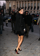 Celebrity Photo: Olivia Palermo 1575x2205   749 kb Viewed 164 times @BestEyeCandy.com Added 708 days ago