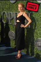 Celebrity Photo: Jewel Kilcher 2400x3600   3.4 mb Viewed 1 time @BestEyeCandy.com Added 2 days ago