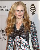 Celebrity Photo: Nicole Kidman 1200x1500   409 kb Viewed 73 times @BestEyeCandy.com Added 199 days ago