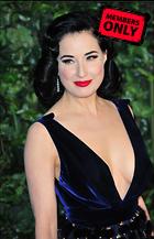 Celebrity Photo: Dita Von Teese 2652x4110   2.4 mb Viewed 0 times @BestEyeCandy.com Added 158 days ago