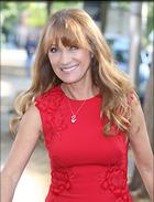 Celebrity Photo: Jane Seymour 2720x3560   837 kb Viewed 82 times @BestEyeCandy.com Added 166 days ago
