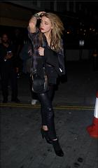 Celebrity Photo: Amber Heard 1397x2391   1,076 kb Viewed 41 times @BestEyeCandy.com Added 118 days ago