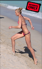 Celebrity Photo: Anne Vyalitsyna 1292x2136   2.1 mb Viewed 4 times @BestEyeCandy.com Added 506 days ago