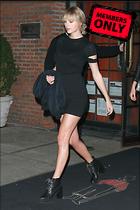 Celebrity Photo: Taylor Swift 2133x3200   2.1 mb Viewed 1 time @BestEyeCandy.com Added 263 days ago