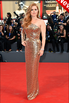 Celebrity Photo: Amy Adams 682x1024   207 kb Viewed 0 times @BestEyeCandy.com Added 41 minutes ago