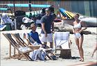 Celebrity Photo: Gwyneth Paltrow 4401x3000   1.2 mb Viewed 37 times @BestEyeCandy.com Added 441 days ago