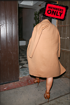 Celebrity Photo: Demi Lovato 3335x5002   2.3 mb Viewed 0 times @BestEyeCandy.com Added 19 days ago