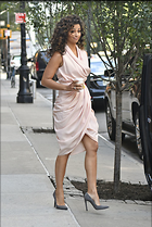 Celebrity Photo: Camila Alves 1200x1793   323 kb Viewed 88 times @BestEyeCandy.com Added 467 days ago