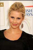 Celebrity Photo: Claire Holt 2000x3000   555 kb Viewed 50 times @BestEyeCandy.com Added 213 days ago