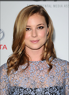 Celebrity Photo: Emily VanCamp 1200x1650   418 kb Viewed 44 times @BestEyeCandy.com Added 148 days ago