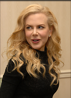 Celebrity Photo: Nicole Kidman 2203x3000   677 kb Viewed 49 times @BestEyeCandy.com Added 106 days ago