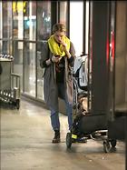 Celebrity Photo: Evan Rachel Wood 1200x1600   202 kb Viewed 18 times @BestEyeCandy.com Added 46 days ago