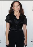 Celebrity Photo: Kristin Davis 2400x3434   514 kb Viewed 187 times @BestEyeCandy.com Added 366 days ago
