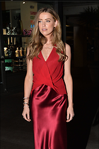 Celebrity Photo: Amber Heard 1200x1800   239 kb Viewed 32 times @BestEyeCandy.com Added 286 days ago