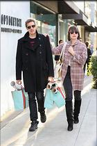 Celebrity Photo: Milla Jovovich 1200x1798   286 kb Viewed 8 times @BestEyeCandy.com Added 24 days ago