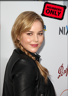 Celebrity Photo: Abbie Cornish 3320x4720   4.6 mb Viewed 4 times @BestEyeCandy.com Added 640 days ago